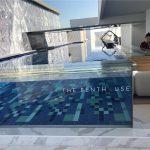 aplinkosaugos plaukimo baseinų pirkimai