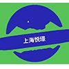 logotipas-naujas